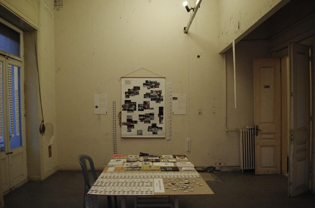Avtonomi_Akadimia_Athens_Biennale_Joulia_Strauss_2