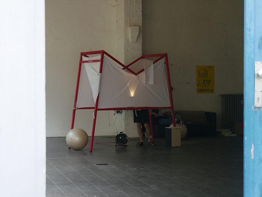 TheSchoolOfEverything_Documenta14_67