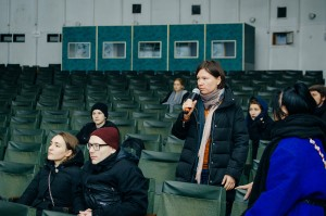 Clara_Stella_Hueneke_Avtonomi_Akadimia_Kyiv_5