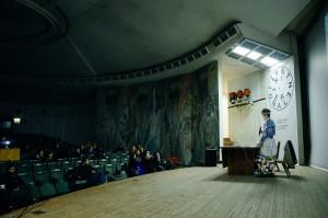 Hiroshi_McDonald_Mori_Avtonomi_Akadimia_Kyiv_2
