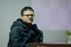 Jan_Gerber_Avtonomi_Akadimia_Kyiv