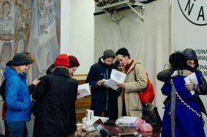 Krytyka_Polityzcna_Athens_Kyiv_International_2