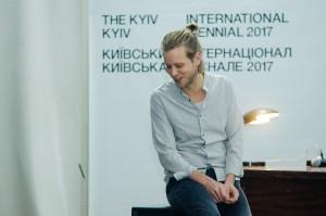 Sebastian_Bayse_Schaefer_Avtonomi_Akadimia_Kyiv